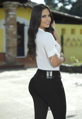 Jeans-online-colombia-ropa