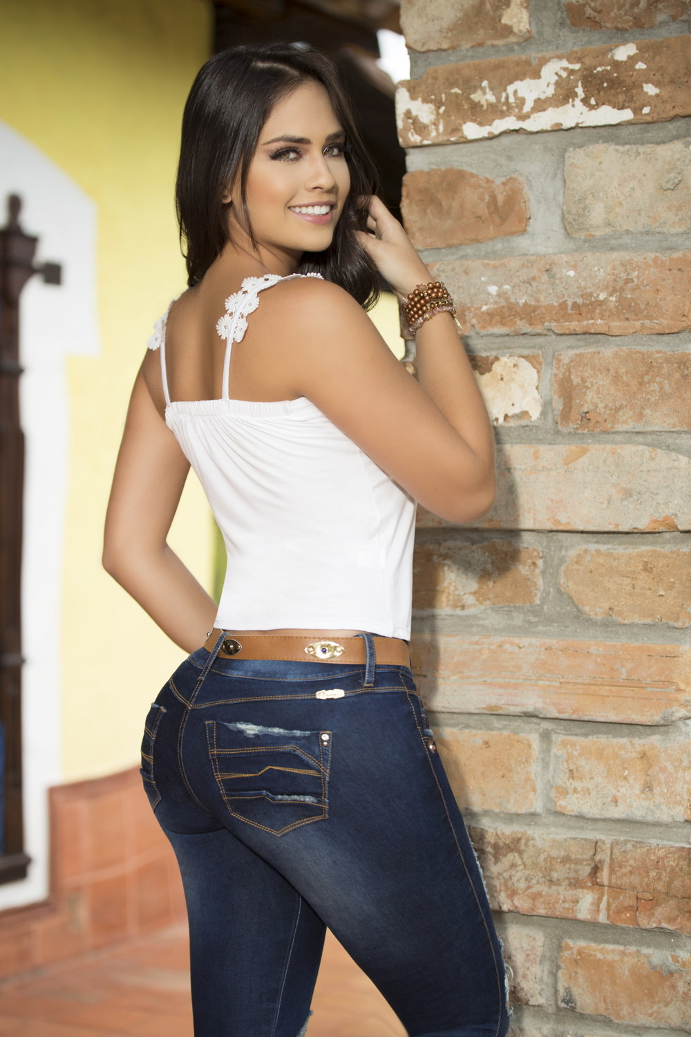 jeans-colombianos-online-M3090-2 - Colombia Jeans - Jeans ...
