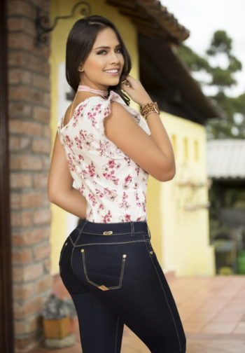 jeans-colombianos-online