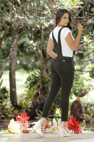 6f108c7bd8b4 M3164-(2)-comprar-ropa-por-internet-online - Colombia Jeans - Jeans ...