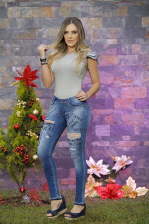 c11eb59715a6 M3148-(1)-comprar-ropa-por-internet-online - Colombia Jeans - Jeans ...