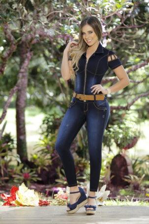 f354c5395938 M3187-(1)-comprar-ropa-por-internet-online - Colombia Jeans - Jeans ...