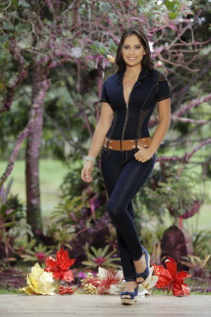 eab58864d8e4 M3191-(1)-comprar-ropa-por-internet-online - Colombia Jeans - Jeans ...
