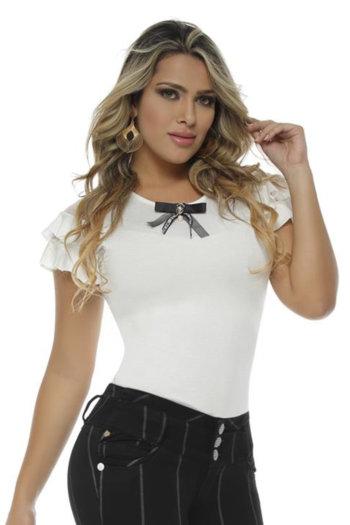 0e6de0044a1d Tienda de Ropa Online Colombia Jeans Levanta Cola ¡Comprar por ...