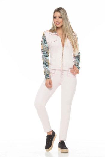 bb4e49a0ed Colombia Jeans Levanta Cola Tienda de Ropa Online ¡Compra tus Jeans ...
