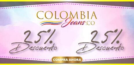 Colombia Jeans Levanta Cola Tienda De Ropa Online Compra Tus Jeans Colombianos